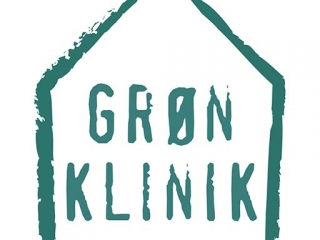 logo.groen.klinik.512.x.512