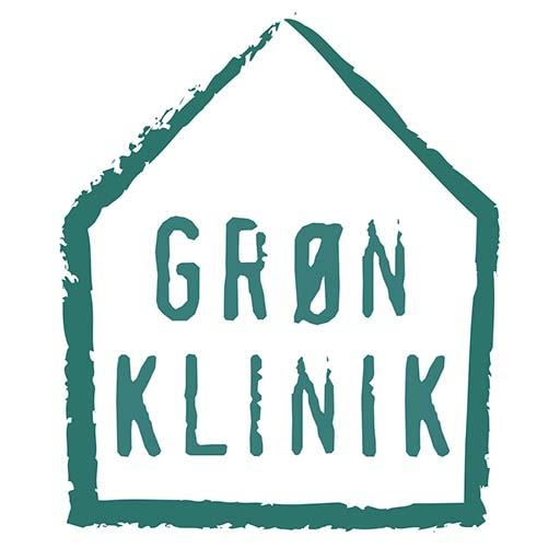 Grøn Klinik