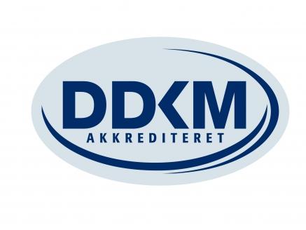 DDKM.logo