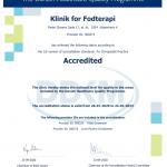 DDKM Certifikat